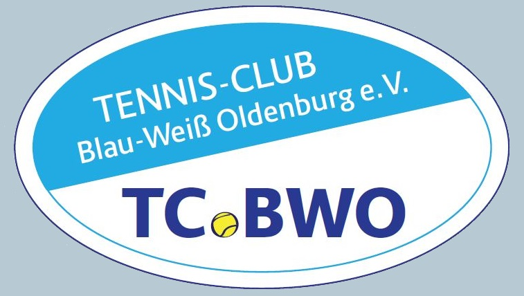 Tennis-Club Blau-Weiss Oldenburg
